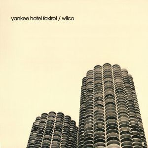 Wilco Yanque Hotel Foxtrot