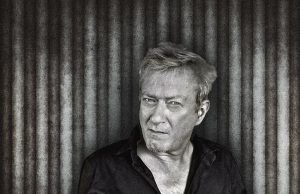 Andy Gill Gang of Four