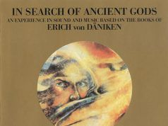 Absolute Elsewhere In Search of Ancient Gods