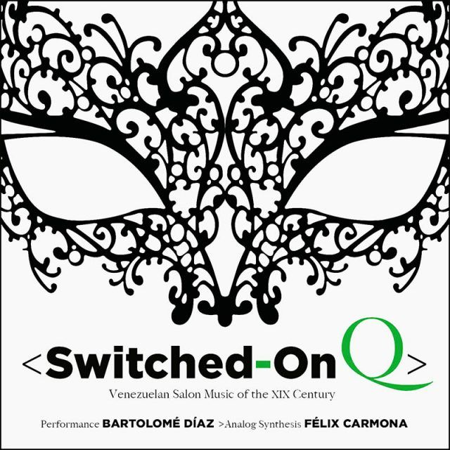 Switched-On Q